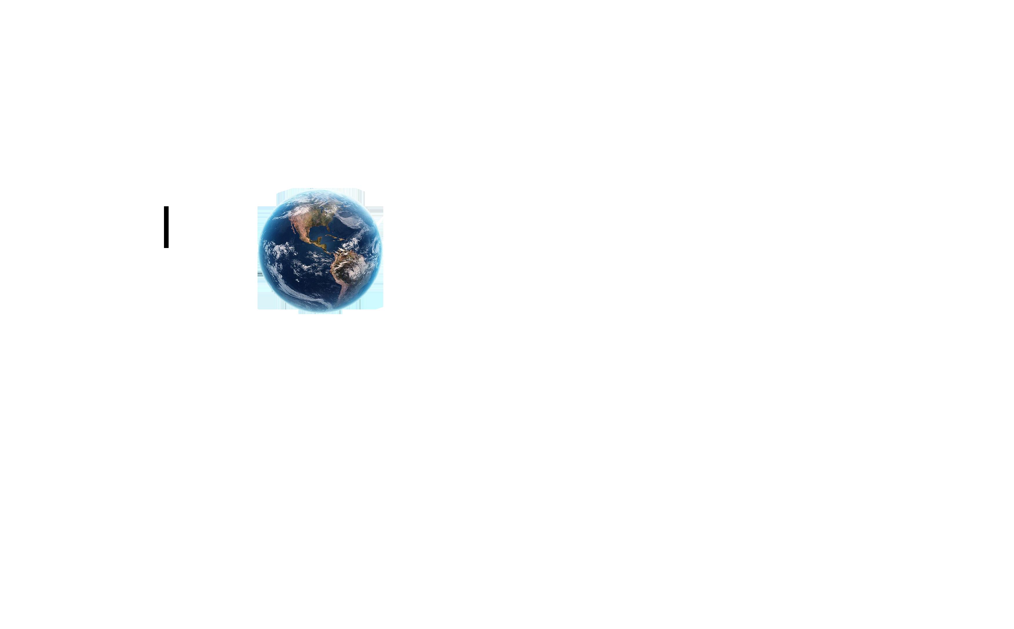 Charisma Digital Marketing